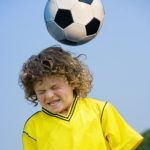 soccer and sports concussions