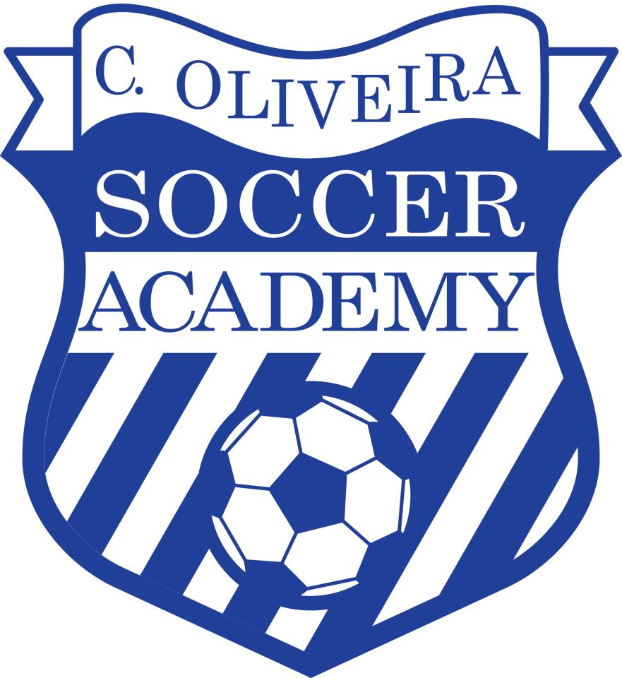 Carlos Oliveira Soccer Academy - New York Sports Connection