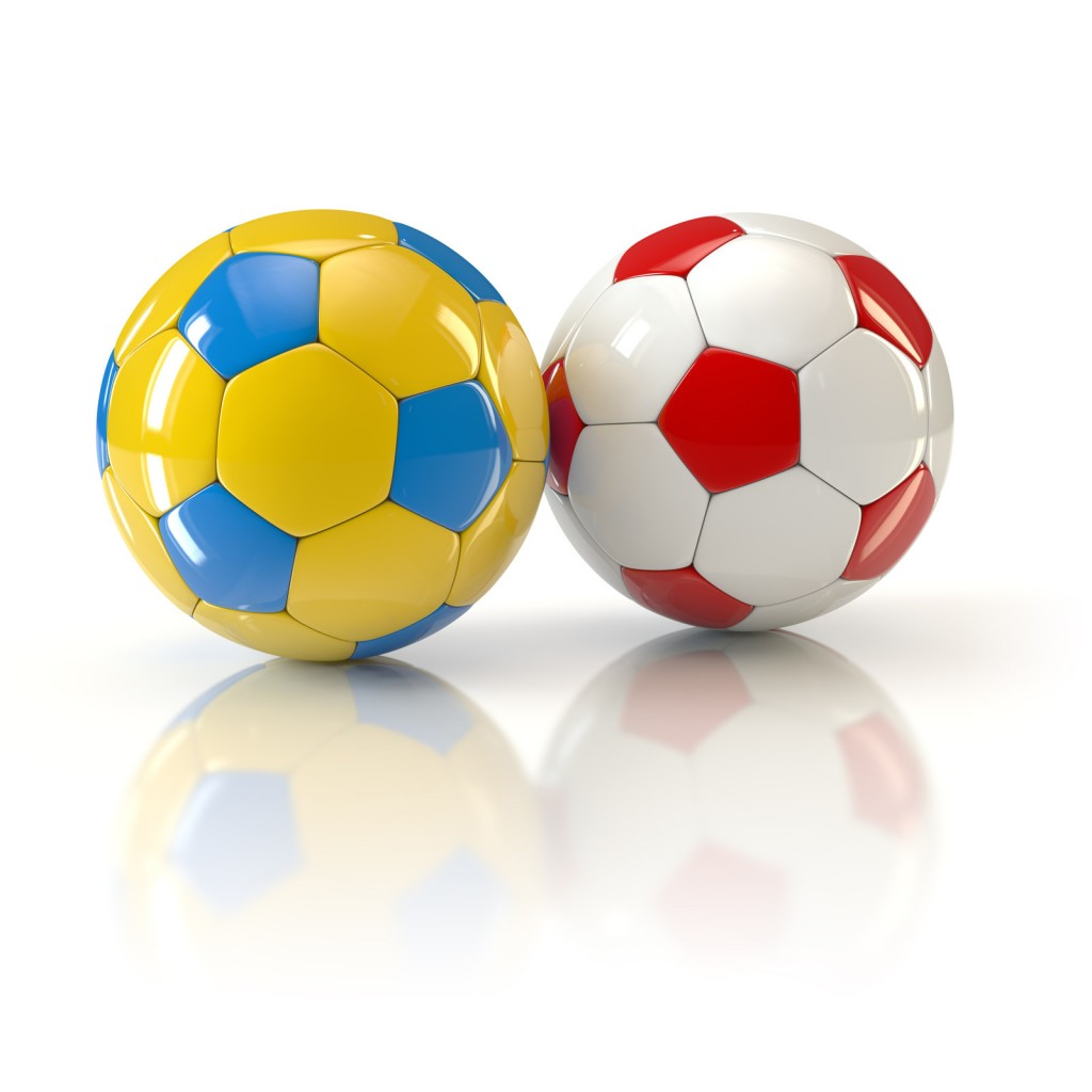 ... Soccer Club, Simply Sports Join Forces - New York Sports Connection