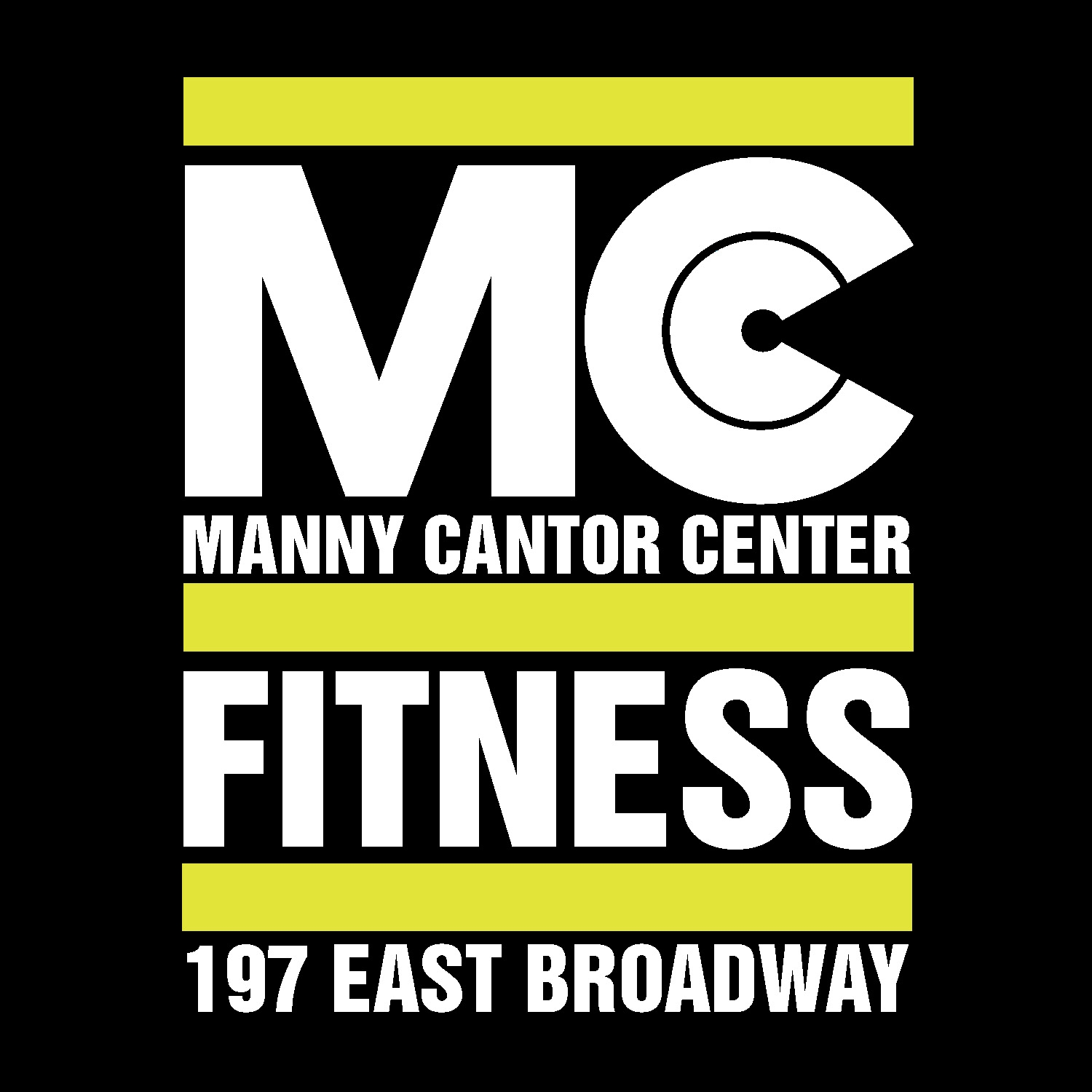 Manny Cantor Center Fitness New York Sports Connection